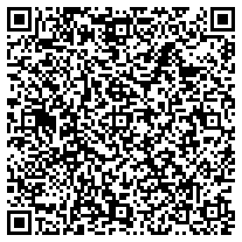 QR-код с контактной информацией организации ПП