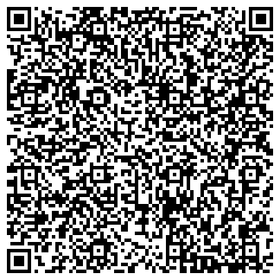 QR-код с контактной информацией организации Сабир Макина Украина, ООО ( Sabir Makina Ukraine )