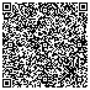 QR-код с контактной информацией организации Тихонюк ФОП, ЧП