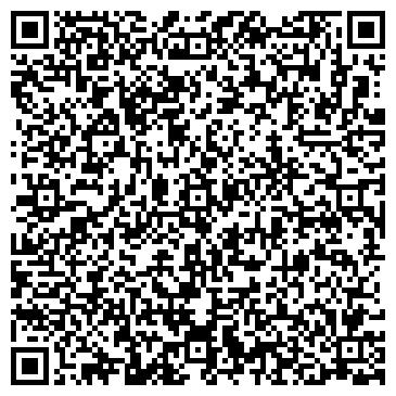 QR-код с контактной информацией организации Альянс - Контракт, ООО