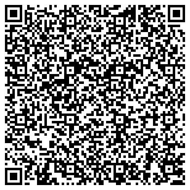 QR-код с контактной информацией организации Станкостроительный цех, Компания