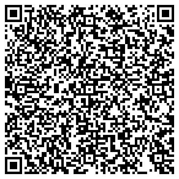 QR-код с контактной информацией организации Общество с ограниченной ответственностью ООО ПКП «Промавтоматика»