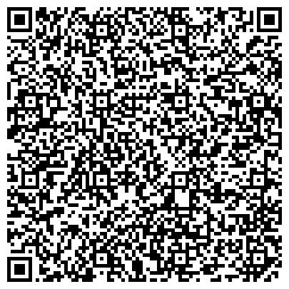 QR-код с контактной информацией организации Общество с ограниченной ответственностью ООО «Завод упаковочного оборудования «Термо-Пак»