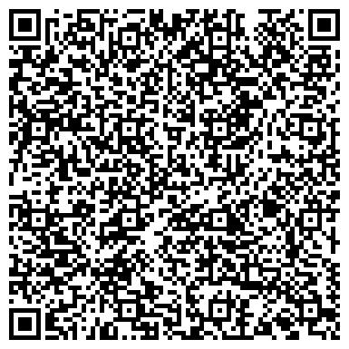 QR-код с контактной информацией организации Группа компаний Запчасть-Дизель, ООО