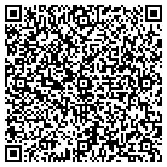 QR-код с контактной информацией организации Опт Склад, ООО (OptSklad)
