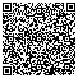 QR-код с контактной информацией организации УКРМАШ ЛТД, ООО