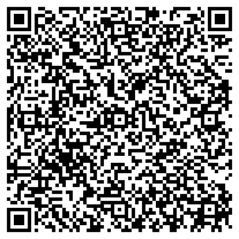 QR-код с контактной информацией организации Вотех, ООО