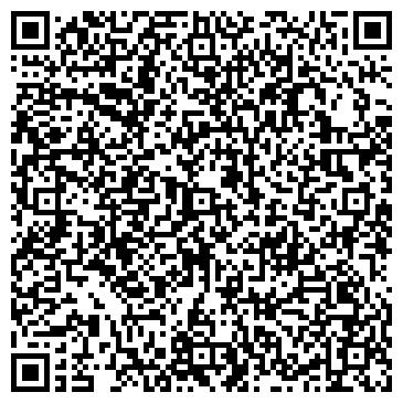 QR-код с контактной информацией организации Данбад, ООО