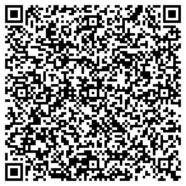 QR-код с контактной информацией организации Дробязко К.Ю, СПД