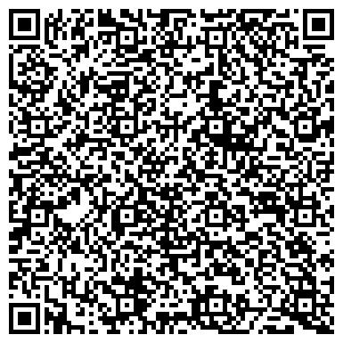 QR-код с контактной информацией организации Резановичч Сергей Анатольевич, СПД