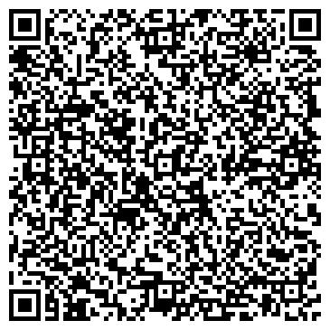 QR-код с контактной информацией организации Эко-фасад, СПД