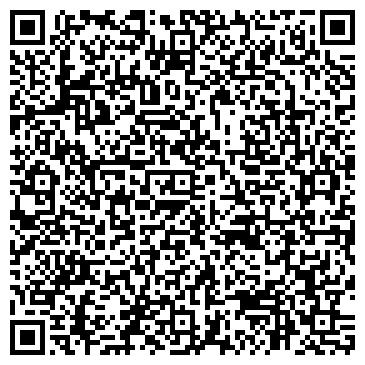 QR-код с контактной информацией организации Максимус Престиж, ЧП