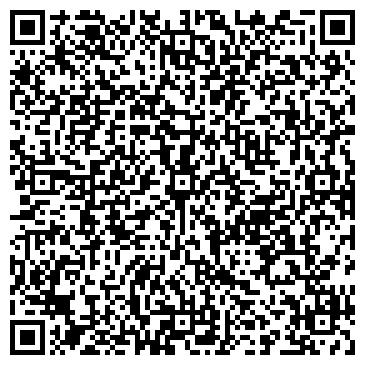 QR-код с контактной информацией организации Полигран, ЧП (poligran)