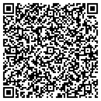 QR-код с контактной информацией организации Виталий, ЧП