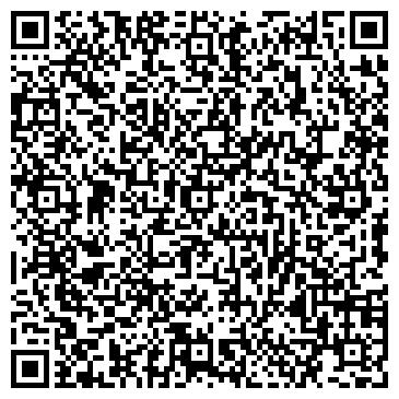 QR-код с контактной информацией организации Темнохуд, ЧП