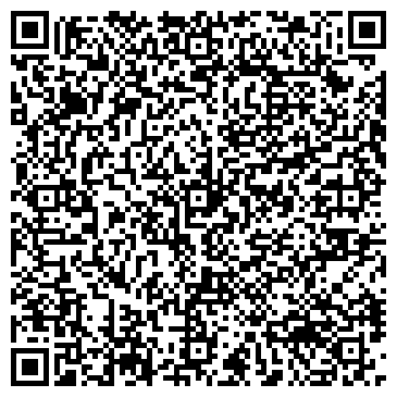 QR-код с контактной информацией организации Коваль Н.И.ЧП