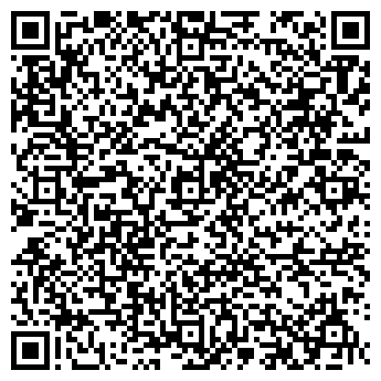 QR-код с контактной информацией организации Агротех, ООО