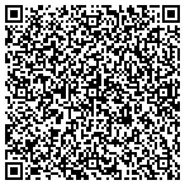 QR-код с контактной информацией организации Арника-Автотема, ООО