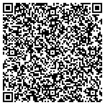 QR-код с контактной информацией организации НТС - Новые Технологии Строительства