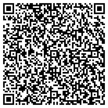 QR-код с контактной информацией организации ЧП «Ярко»