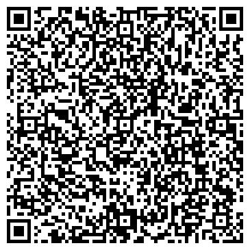 QR-код с контактной информацией организации Левков Я. В. ЧП