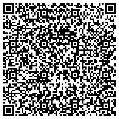 QR-код с контактной информацией организации ТМВ, производственное МП