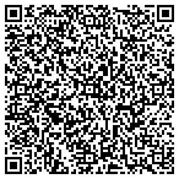 QR-код с контактной информацией организации Соната Трейд, ООО