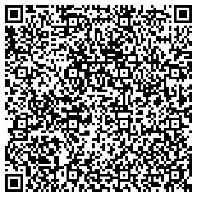 QR-код с контактной информацией организации Авто Имидж, ООО