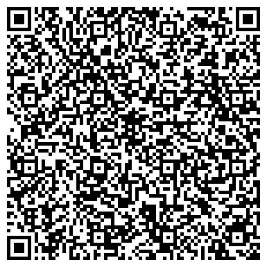 QR-код с контактной информацией организации Магазин Легкосплав, ЧП