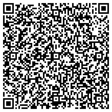 QR-код с контактной информацией организации Ляхевич, ЧП