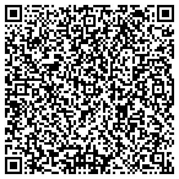 QR-код с контактной информацией организации Автомобильные детали магазин, ЧП