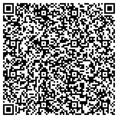 QR-код с контактной информацией организации Волина М.Г., ФЛП (Сантехника)