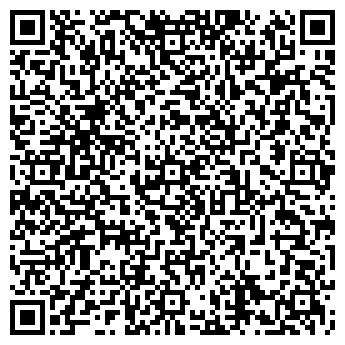 QR-код с контактной информацией организации Рос Арма Трейд, ООО