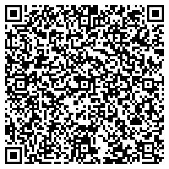 QR-код с контактной информацией организации Launch- Украина, ООО