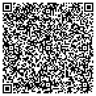 QR-код с контактной информацией организации Фесто Запорожье, ДП