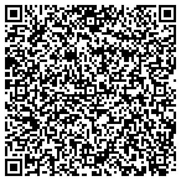 QR-код с контактной информацией организации Гарант-Автобизнес, ООО