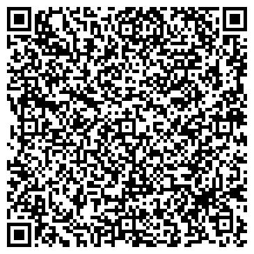 QR-код с контактной информацией организации Василенко В.И., ЧП