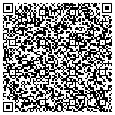 QR-код с контактной информацией организации Вилена - Люкс, ЧММП