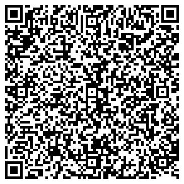 QR-код с контактной информацией организации Таун Хаус Билдинг, ООО