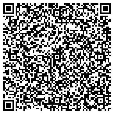 QR-код с контактной информацией организации Игнатенко, ЧП