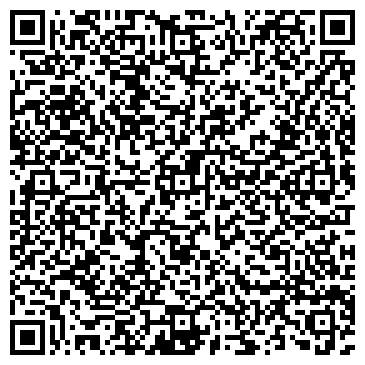 QR-код с контактной информацией организации Ситаделла, ООО (Cittadella)