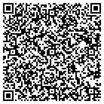 QR-код с контактной информацией организации Витмарк, ЧП