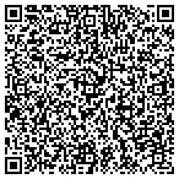 QR-код с контактной информацией организации Мариленд, ООО НПО