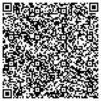 QR-код с контактной информацией организации Колор Юкрэйн, OOO (Color Ukraine)