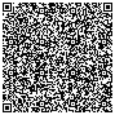 QR-код с контактной информацией организации Общество с ограниченной ответственностью ООО «Эктолайн»,твердотопливные котлы,CETIK ISI SANAYI, паровые котлы AKKAYA