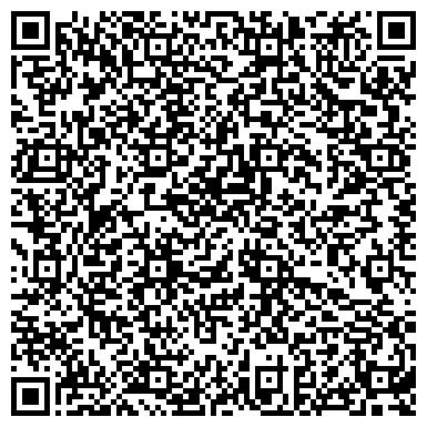 QR-код с контактной информацией организации Прайм Дизель, ООО (Prime Diesel)