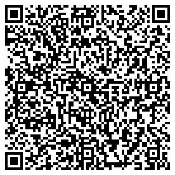 QR-код с контактной информацией организации Компания НВН, ООО