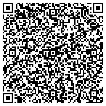 QR-код с контактной информацией организации Дубовой Д. Я., ЧП
