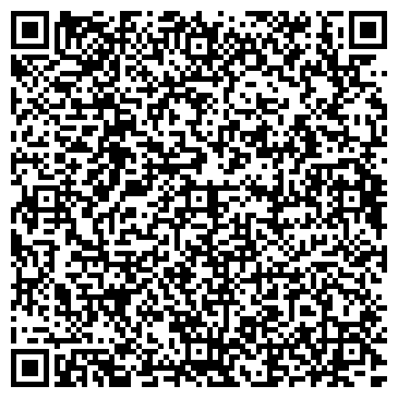 QR-код с контактной информацией организации Фабрика машин в Стрижове (ФМС), ООО