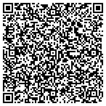 QR-код с контактной информацией организации Webert-Украина, ЧП